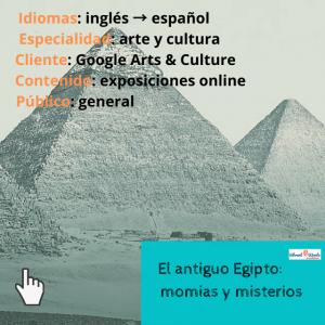 Antiguo Egipto_Pirámide